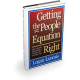 """Getting the People Equation Right"""