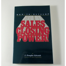 Sales Closing Power