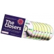 """The Closers Part 1"" on Audio CD $199.95"
