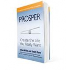 """Prosper"" by Randy Garn and Ethan Willis"